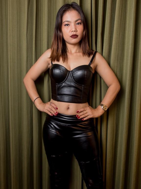 Thai-BDSM.com